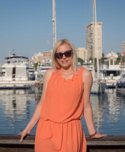 Mój dom w Hiszpanii. Finansowanie i nie tylko. – cz. 3 wywiadu z Małgorzatą Wargocką, założycielką firmy La Única